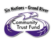 SixNationsCommunityTrustFund